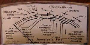 jewelmeter.jpg